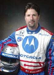 Milo S Favorite Race Car Drivers